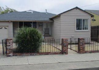 Casa en Remate en Richmond 94804 S 37TH ST - Identificador: 4270458154