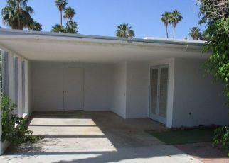 Casa en Remate en Palm Desert 92260 BIRDIE WAY - Identificador: 4270462101
