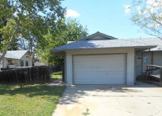 Casa en Remate en Anderson 96007 NICOLE CT - Identificador: 4270463424