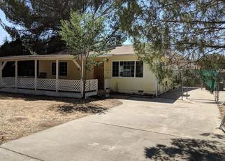Casa en Remate en Campo 91906 GLADIOLA DR - Identificador: 4270466938