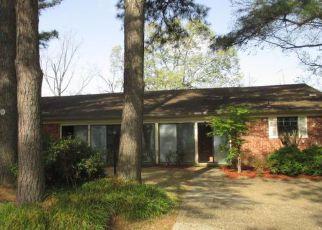 Casa en Remate en Sherwood 72120 LARAMIE CV - Identificador: 4270476565