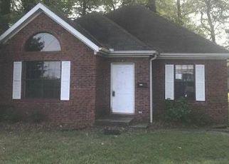 Casa en Remate en Jonesboro 72404 S CARAWAY RD - Identificador: 4270478311