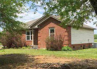 Casa en Remate en Searcy 72143 OLYVIA CIR - Identificador: 4270480506