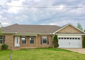 Casa en Remate en Searcy 72143 OLYVIA CIR - Identificador: 4270481825