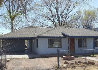Casa en Remate en Eagar 85925 S HARLESS ST - Identificador: 4270483575