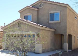Casa en Remate en Sahuarita 85629 E CALLE PUENTE LINDO - Identificador: 4270485317