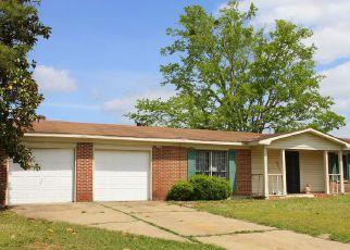 Casa en Remate en Montgomery 36108 WOODCREST DR - Identificador: 4270488837