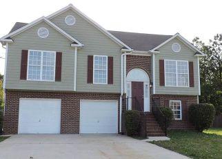 Casa en Remate en Moody 35004 SYCAMORE CIR - Identificador: 4270492328