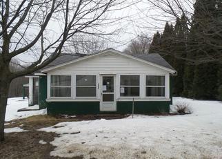 Casa en Remate en Fulton 13069 COUNTY ROUTE 8 - Identificador: 4270500205