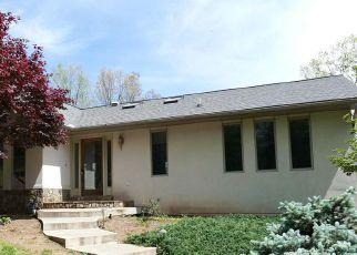 Casa en Remate en Franklin 28734 NETTIE HURST RD - Identificador: 4270502400