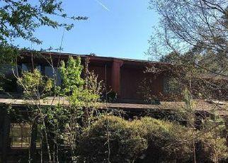 Casa en Remate en Burgaw 28425 E MAIN ST - Identificador: 4270514677