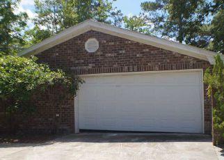 Casa en Remate en Little River 29566 PINE DR - Identificador: 4270515996