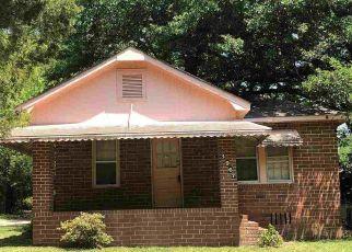 Casa en Remate en Macon 31204 ATLANTIC AVE - Identificador: 4270516867