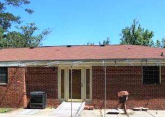 Casa en Remate en Macon 31204 METRO WAY - Identificador: 4270524745
