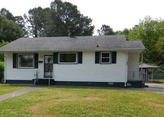 Casa en Remate en Kinston 28501 LARKSPUR RD - Identificador: 4270532179