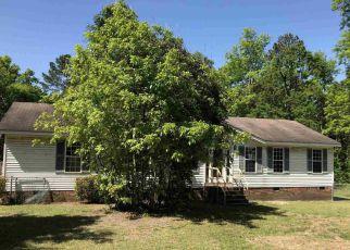 Casa en Remate en Leesville 29070 LEWIE RD - Identificador: 4270540508