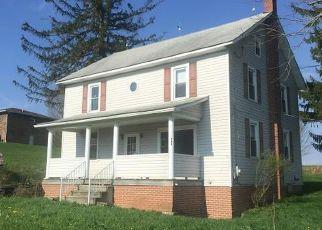 Casa en Remate en Windber 15963 DARK SHADE DR - Identificador: 4270550135