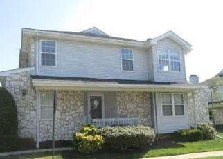 Casa en Remate en Monroe Township 08831 STONY HILL RD - Identificador: 4270556267