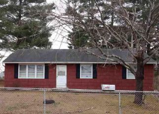 Casa en Remate en Egg Harbor City 08215 BEETHOVEN ST - Identificador: 4270560658
