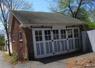 Casa en Remate en York 17403 IRVING RD - Identificador: 4270575551