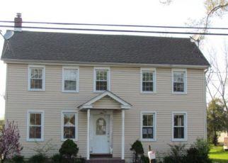 Casa en Remate en Clarksboro 08020 KINGS HWY - Identificador: 4270578165