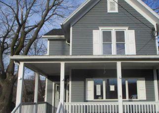 Casa en Remate en Athens 18810 S RIVER ST - Identificador: 4270588688