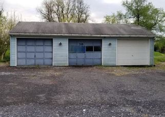 Casa en Remate en Mechanicsburg 17055 STUMPSTOWN RD - Identificador: 4270591762