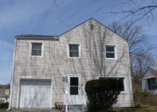 Casa en Remate en Berwyn 19312 MAPLE AVE - Identificador: 4270597891