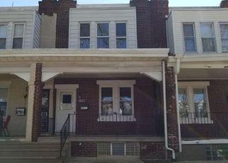 Casa en Remate en Philadelphia 19120 ELLA ST - Identificador: 4270598765