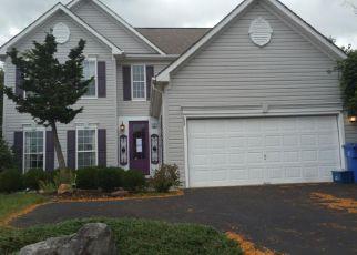 Casa en Remate en New Hope 18938 SUMMER LEA CT - Identificador: 4270610583