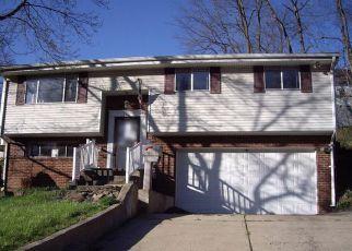 Casa en Remate en Canonsburg 15317 FOUNTAIN ST - Identificador: 4270613202