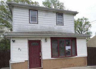 Casa en Remate en Westville 08093 DOMAN AVE - Identificador: 4270619339