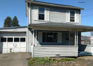 Casa en Remate en Freedom 15042 6TH AVE - Identificador: 4270623726