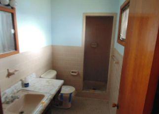 Casa en Remate en Goshen 10924 PULASKI HWY - Identificador: 4270628543