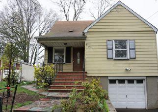 Casa en Remate en Linden 07036 N STILES ST - Identificador: 4270630736