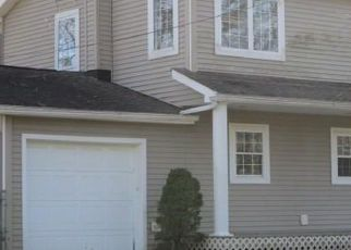Casa en Remate en Egg Harbor Township 08234 DOGWOOD AVE - Identificador: 4270634679