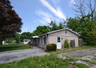 Casa en Remate en Waynesboro 17268 LOWER EDGEMONT RD - Identificador: 4270638616