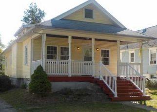 Casa en Remate en Haddon Heights 08035 4TH AVE - Identificador: 4270642106