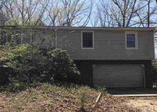 Casa en Remate en Egg Harbor Township 08234 STEELMANVILLE RD - Identificador: 4270643429