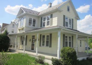 Casa en Remate en Mount Savage 21545 CALLA HILL RD NW - Identificador: 4270645626