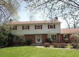 Casa en Remate en Canonsburg 15317 ELIZABETH DR - Identificador: 4270646949