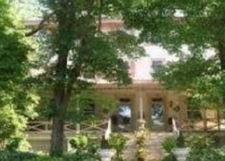 Casa en Remate en Chester Springs 19425 ART SCHOOL RD - Identificador: 4270655250