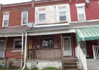 Casa en Remate en Pittsburgh 15206 LEMINGTON AVE - Identificador: 4270661389