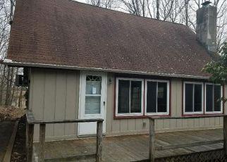 Casa en Remate en Dingmans Ferry 18328 WILD ACRES DR - Identificador: 4270664904