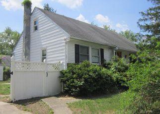 Casa en Remate en Magnolia 08049 BROOKE AVE - Identificador: 4270673661
