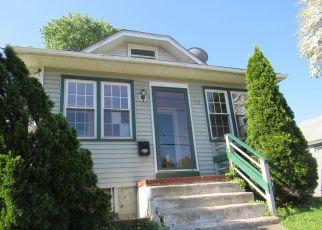 Casa en Remate en Mount Ephraim 08059 WASHINGTON AVE - Identificador: 4270675403