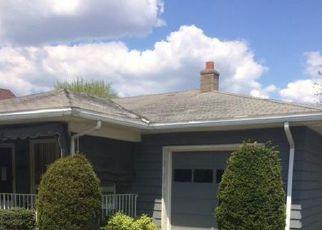 Casa en Remate en Old Forge 18518 OAK ST - Identificador: 4270679791