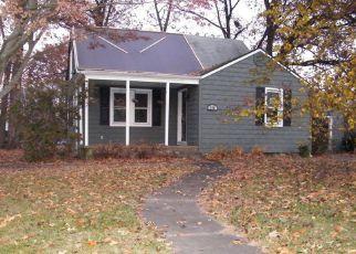 Casa en Remate en Roebling 08554 DELAWARE AVE - Identificador: 4270685475