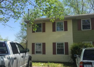 Casa en Remate en Marietta 17547 MAPLEWOOD LN - Identificador: 4270690738