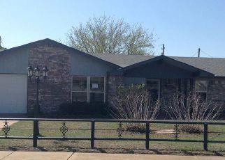 Casa en Remate en Wichita Falls 76306 EDEN LN - Identificador: 4270693806